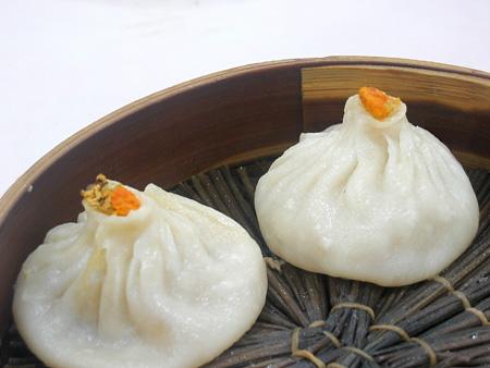 Wang Jia Sha