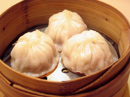 Weng Restaurant